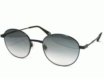 police_sunglasses_spla64j-0531-1.jpg