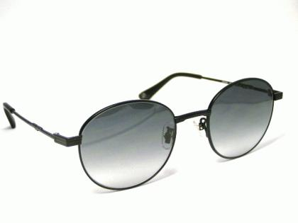 police_sunglasses_spla64j-0531-2.jpg