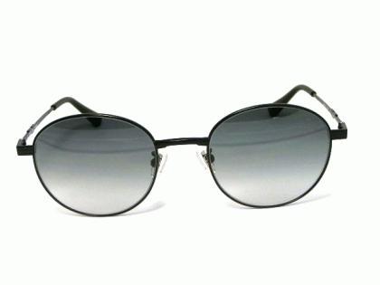 police_sunglasses_spla64j-0531-3.jpg