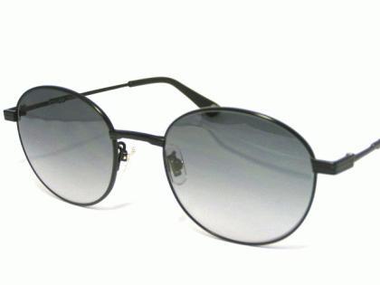 police_sunglasses_spla64j-0531-4.jpg
