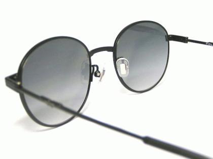 police_sunglasses_spla64j-0531-5.jpg