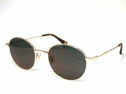 police_sunglasses_spla64j-300g-1.jpg