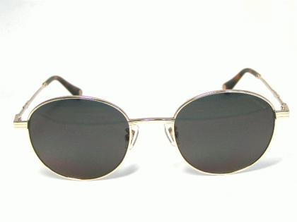 police_sunglasses_spla64j-300g-3.jpg
