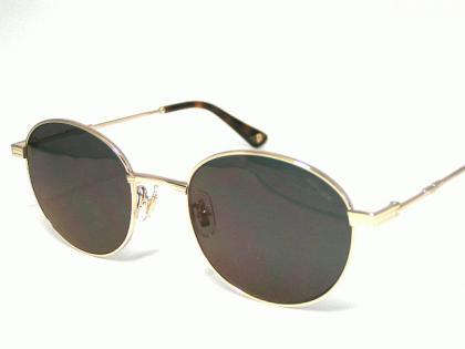 police_sunglasses_spla64j-300g-4.jpg