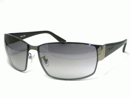 police_sunglasses_spla65j-568n-1.jpg