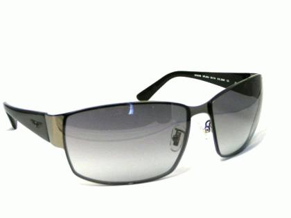 police_sunglasses_spla65j-568n-2.jpg