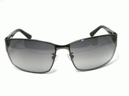 police_sunglasses_spla65j-568n-3.jpg