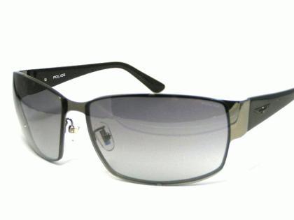 police_sunglasses_spla65j-568n-4.jpg