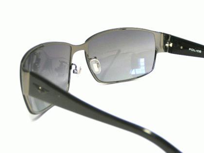 police_sunglasses_spla65j-568n-5.jpg