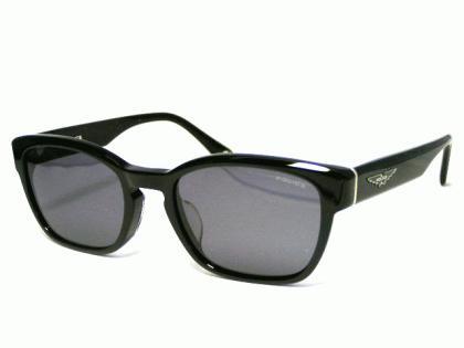 police_sunglasses_spla66j-0700-1.jpg