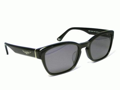 police_sunglasses_spla66j-0700-2.jpg