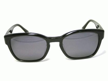 police_sunglasses_spla66j-0700-3.jpg