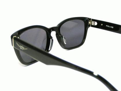 police_sunglasses_spla66j-0700-5.jpg