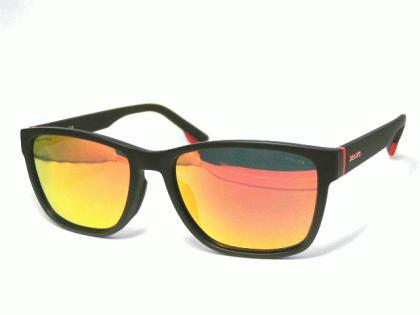 police_sunglasses_spla68j-96sp-1.jpg
