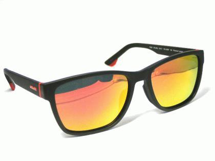 police_sunglasses_spla68j-96sp-2.jpg