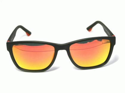 police_sunglasses_spla68j-96sp-3.jpg