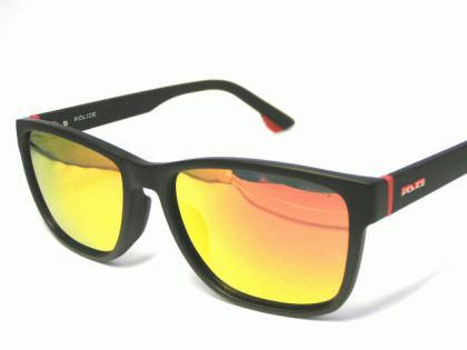 police_sunglasses_spla68j-96sp-4.jpg