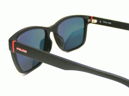 police_sunglasses_spla68j-96sp-5.jpg