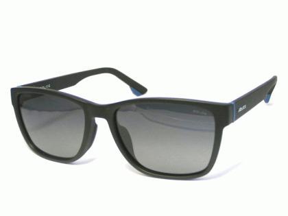 police_sunglasses_spla68j-u28p-1.jpg