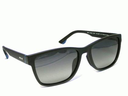 police_sunglasses_spla68j-u28p-2.jpg