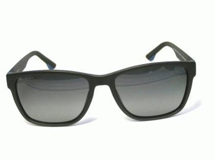 police_sunglasses_spla68j-u28p-3.jpg