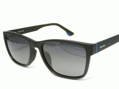 police_sunglasses_spla68j-u28p-4.jpg