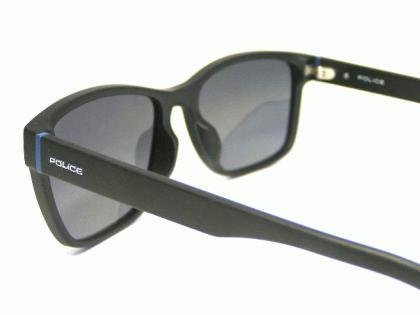 police_sunglasses_spla68j-u28p-5.jpg