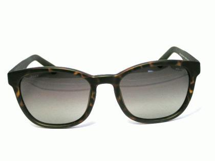 police_sunglasses_spla69j-878p-3.jpg