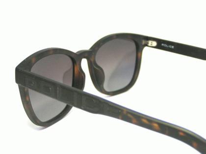 police_sunglasses_spla69j-878p-5.jpg