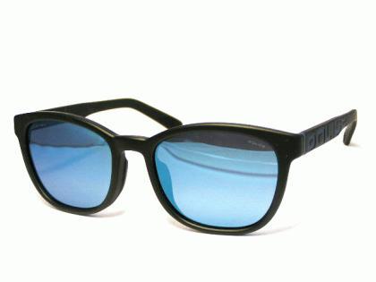 police_sunglasses_spla69j-u28p-1.jpg