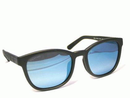police_sunglasses_spla69j-u28p-2.jpg