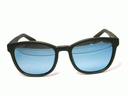 police_sunglasses_spla69j-u28p-3.jpg