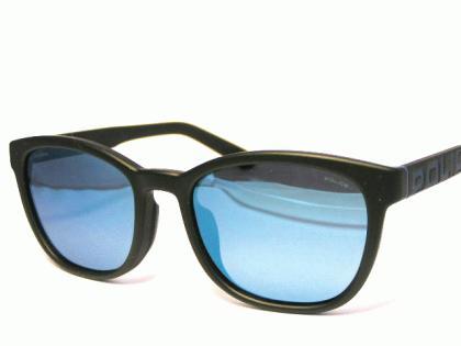 police_sunglasses_spla69j-u28p-4.jpg