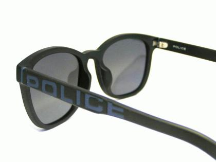 police_sunglasses_spla69j-u28p-5.jpg
