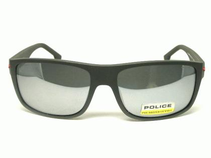 police_b39-6vpp_3.JPG