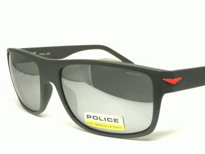 police_b39-6vpp_4.JPG