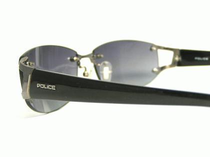 police_c60-568n_5.JPG