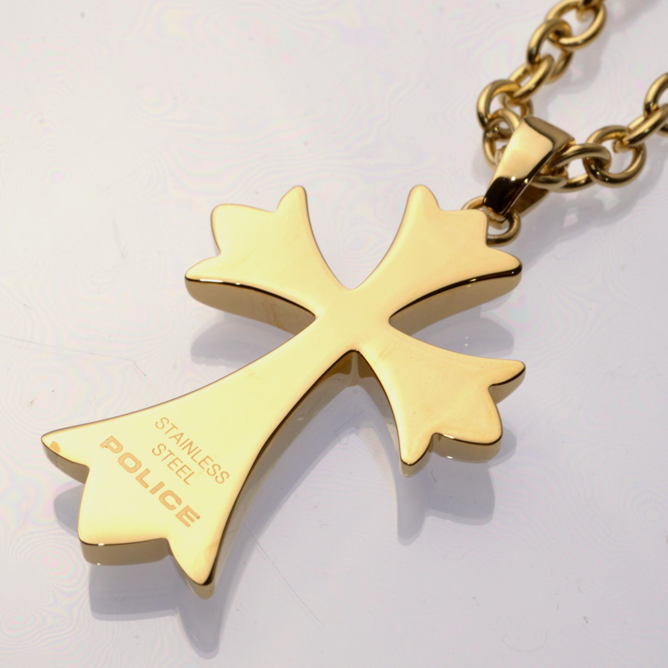http://www.police.ne.jp/images/Police_necklace_grace_gold-02.jpg