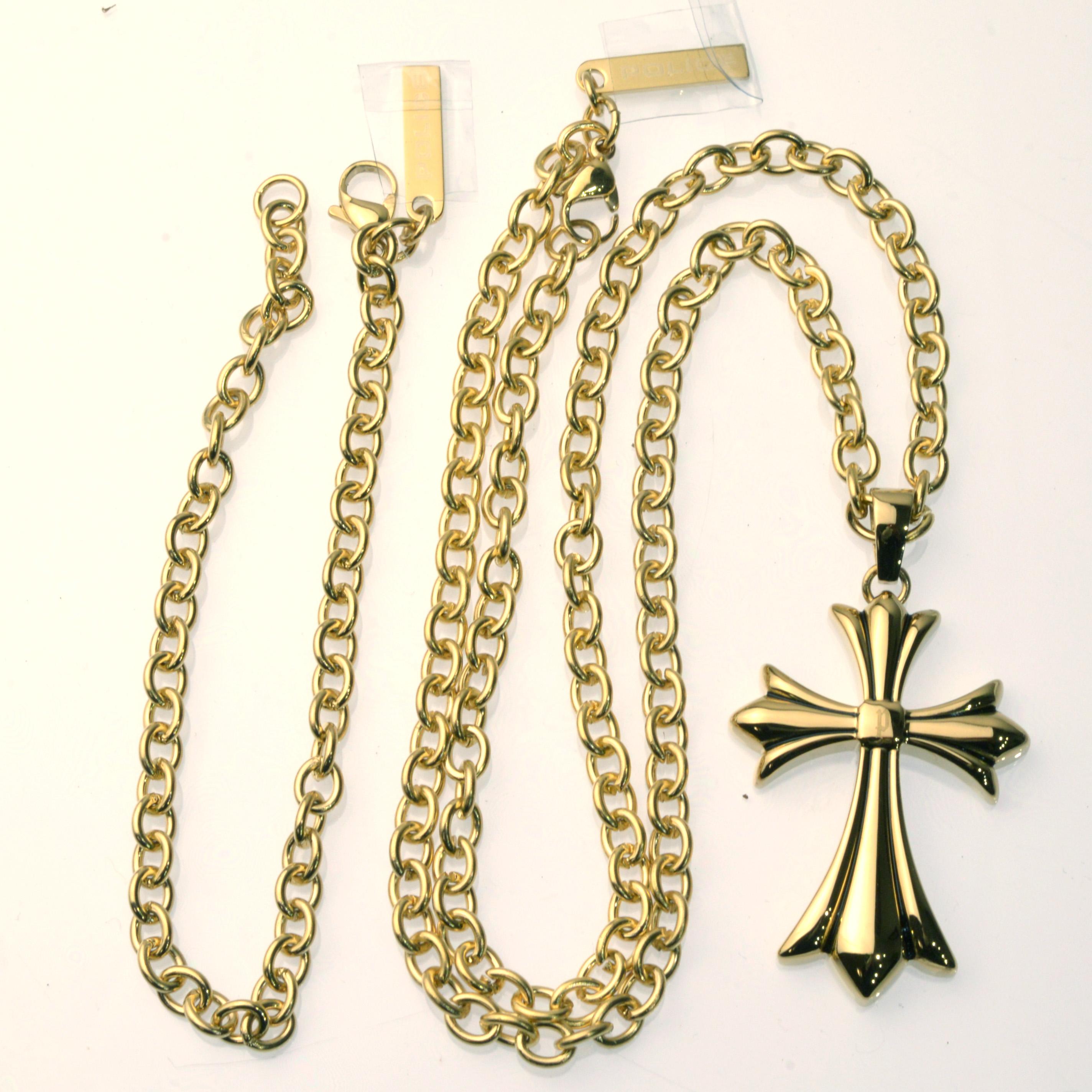 http://www.police.ne.jp/images/Police_necklace_grace_gold-03.jpg
