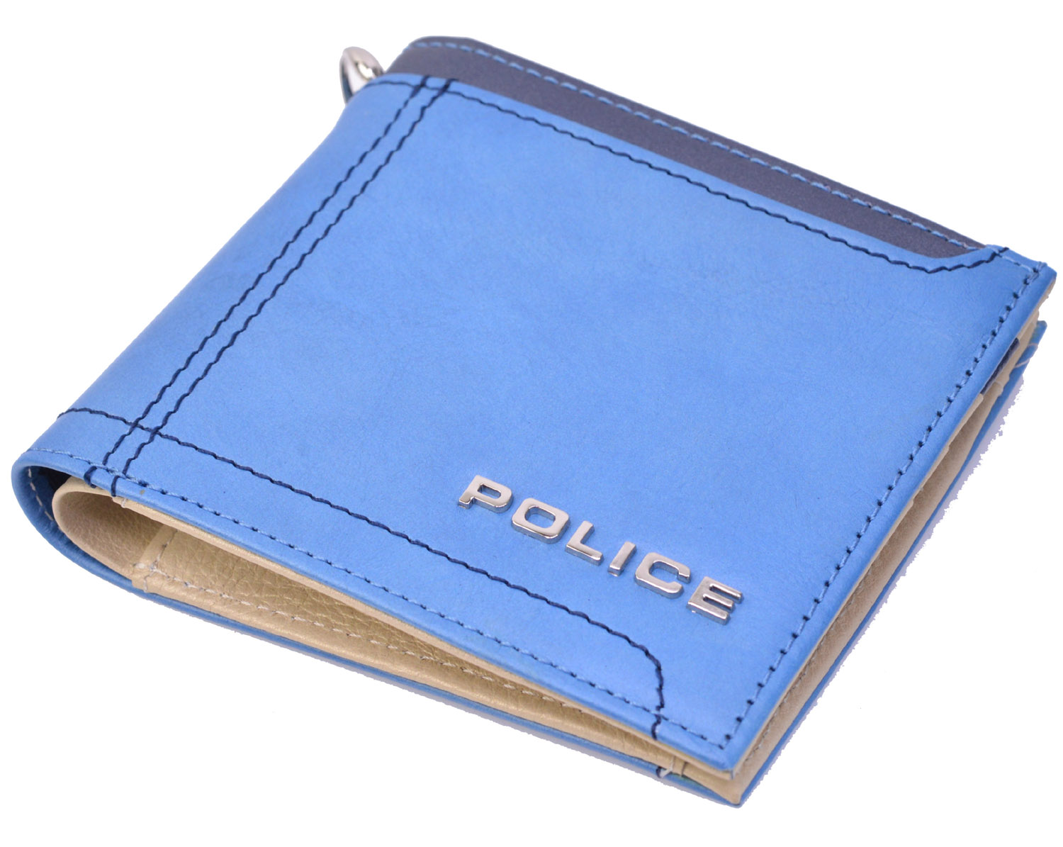 http://www.police.ne.jp/images/police-axis-wallet-2_blue_11.jpg