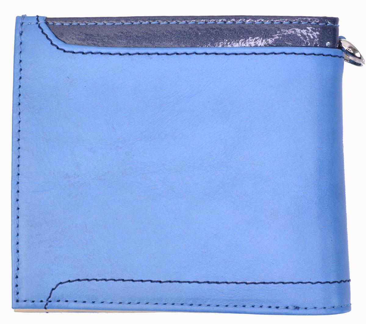 http://www.police.ne.jp/images/police-axis-wallet-2_blue_13.jpg