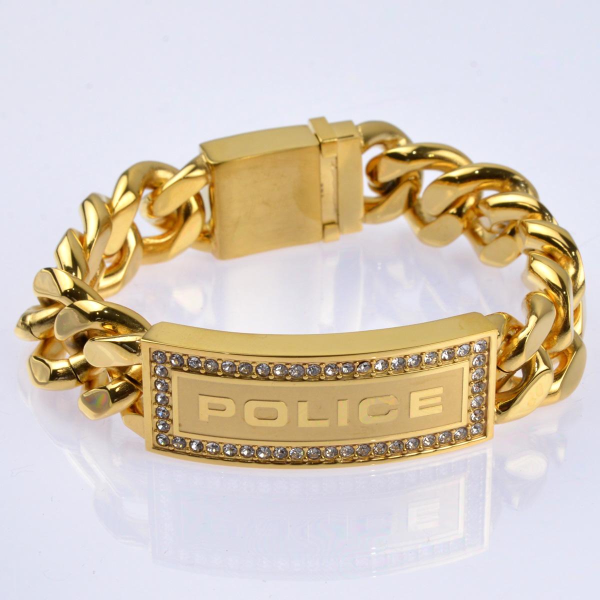http://www.police.ne.jp/images/police-bracelet-lowrig-01.jpg