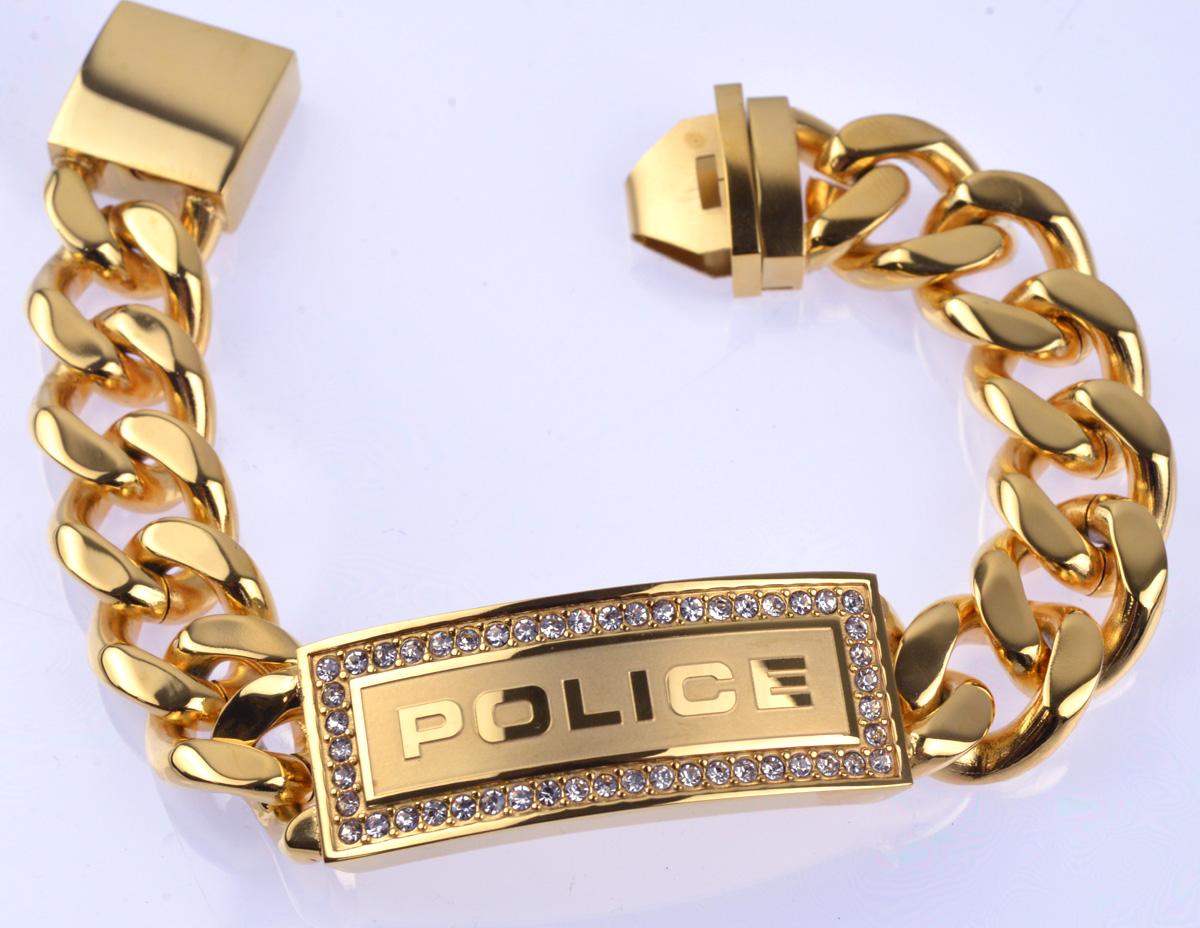 http://www.police.ne.jp/images/police-bracelet-lowrig-02.jpg