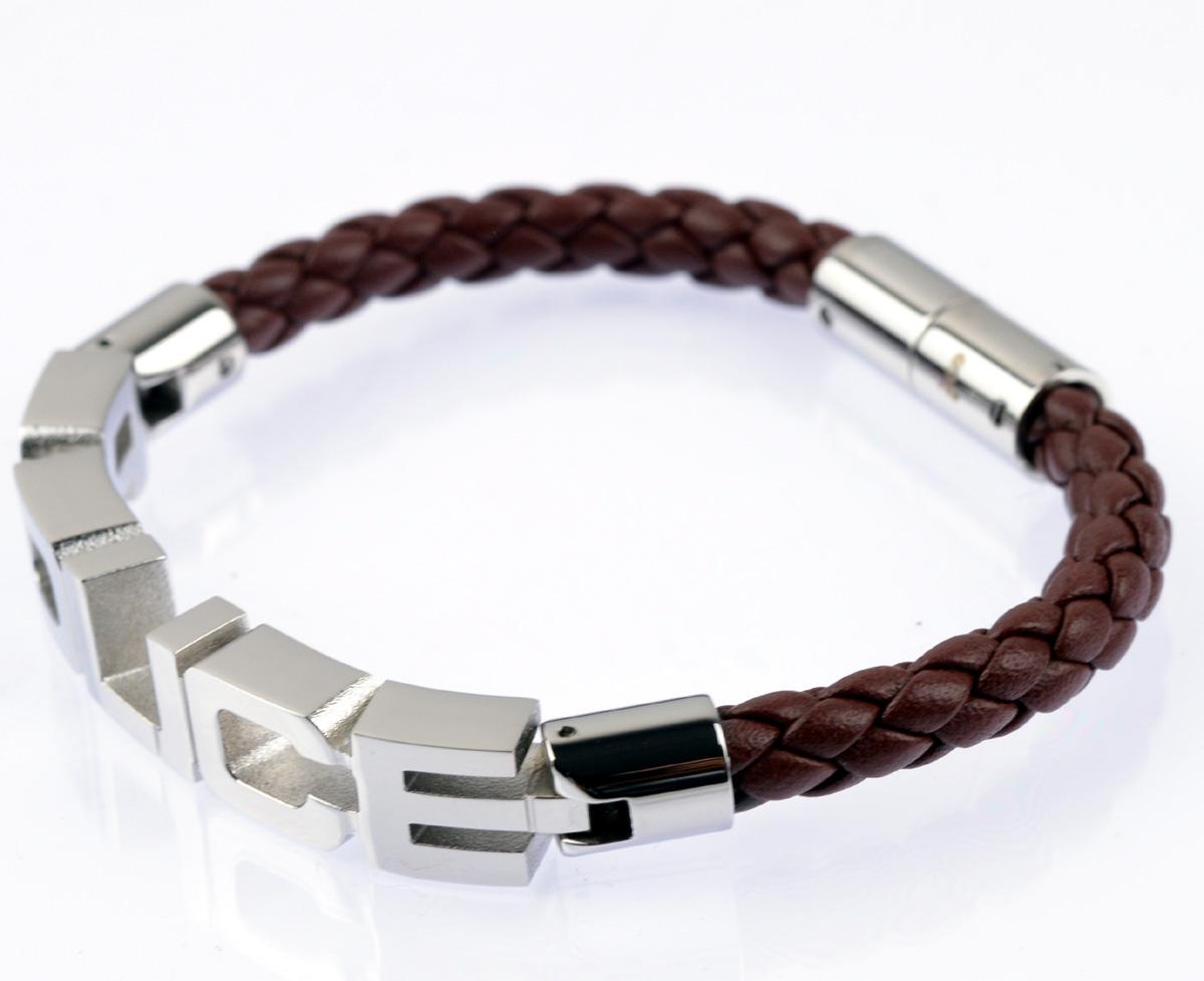 http://www.police.ne.jp/images/police-bracelet-signaturn-b-02.jpg