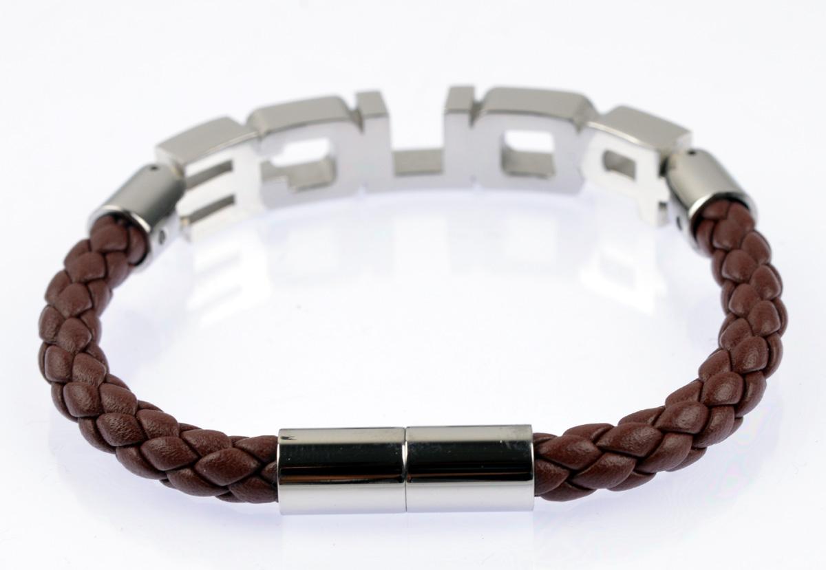 http://www.police.ne.jp/images/police-bracelet-signaturn-b-03.jpg