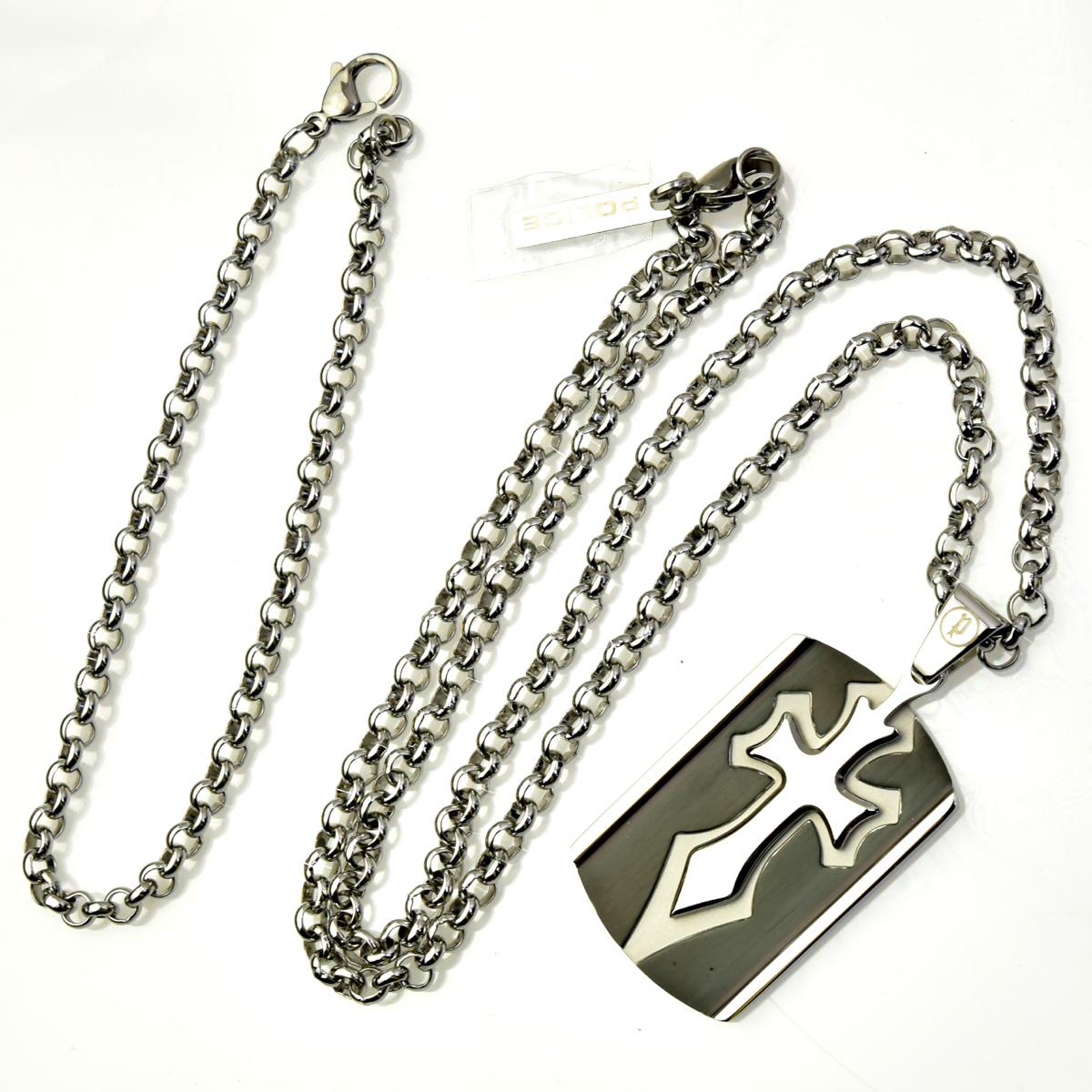 http://www.police.ne.jp/images/police-necklace-SPIRIT%20%281%29.jpg