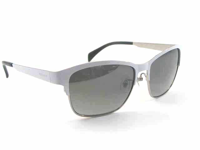 http://www.police.ne.jp/images/police-sunglasses-268j-695-2.jpg
