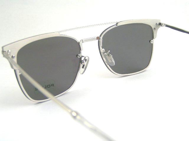 8e39f1b1280 http   www.police.ne.jp images police-sunglasses-spl577-579v-5.JPG