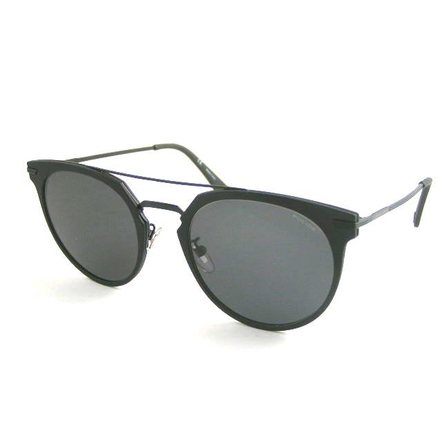 http://www.police.ne.jp/images/police-sunglasses-spl578-0531-1.jpg