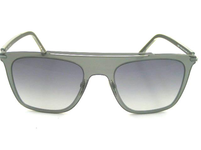 http://www.police.ne.jp/images/police-sunglasses-spl581-0f80-3.JPG